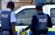 SAPS investigates conduct of Worcester police captured in a video assaulting two men
