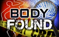 Community assistance needed in identifying unknown persons