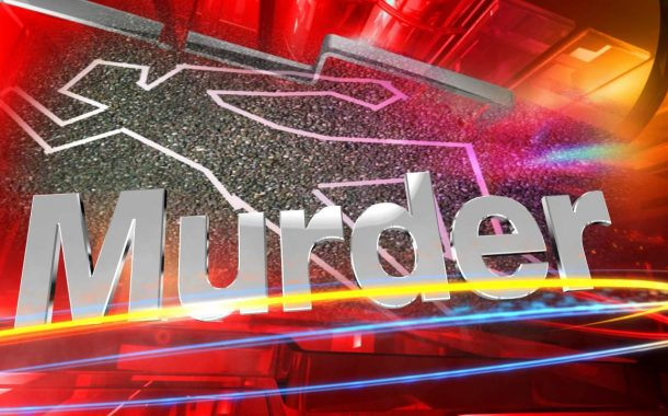 Provincial Commissioner condemns horrific murders in Mooinooi