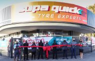 Supa Quick opens a new location in Constantia