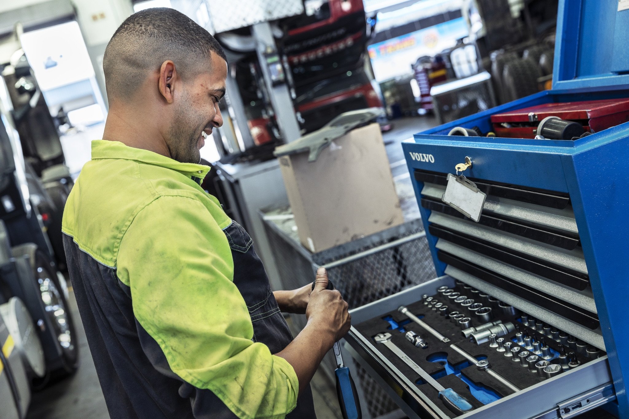 New right to repair rules: 5 things car owners need to know