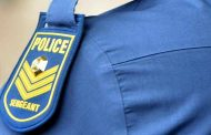 Allegations of corruption reported at Sandton police station