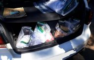 Drug consignment valued at over three million rands seized in Camperdown