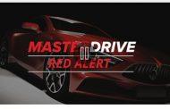 Red Alert! Riding the Wave virtual colloquium