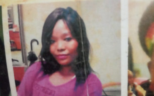 Missing person sought by Empangeni police