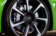 How to take care of your car's mag wheels