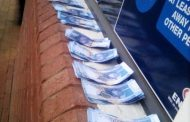 Driver arrested trying to buy fuel with counterfeit R100 notes: Verulam - KZN
