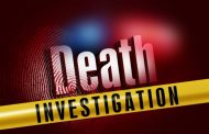 Family of six dies mysteriously in Thabanchu