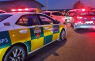 Pedestrian knocked down in Lavender Hill