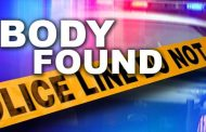 Police seek identity of murdered woman in Gqeberha