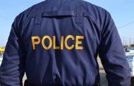Police member arrested for corruption