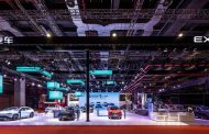 """Chery Unleashes """"CHERY POWER"""" to Embrace Technology-Enabled Future"""