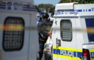 Police minister to visit KwaZulu-Natal following the killing of a station commander