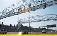 Formal decision on e-tolls not yet made
