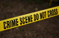 Anti-Gang Unit probes triple murder and attempted murder cases after shooting in Delft