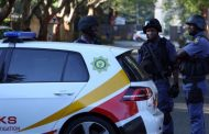 Gauteng police official found guilty for corruption