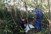 Murdered Woman Discovered By Herdsman: Ottawa - KZN