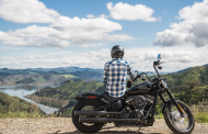 What all two-wheel lovers should know about motorcycle batteries