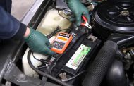 Enhance your car performance with regular battery checks