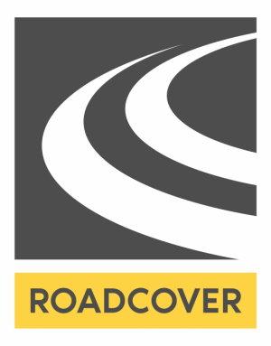RoadCover Website.