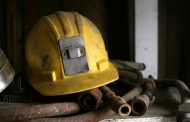 Eighty-seven suspected illegal miners arrested, including eight wounded, six fatally in shootout