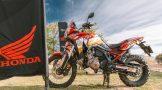 Honda Quest 2021: Finalist Announcement