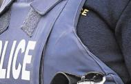 Graaff-Reinet detectives seek community assistance in solving a case of murder