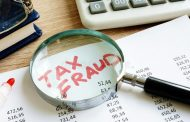 Alleged fraudster arrested for approximately R1.8 million of tax fraud